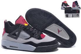 nike basketball shoes for girls black and white. air jordan 7lab4 girls womens jordans basketball shoes aaa grade sd2,nike lebron,nike cheap,high-end nike for black and white