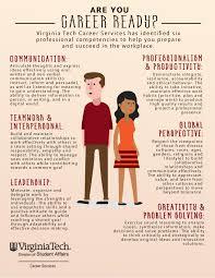 virginia tech resume resume for study virginia tech resume cover letter tech resume radiologic virginia tech resume cover letter tech resume radiologic