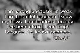 Love Inspirational Quotes New Inspirational Quotes About Life And Love On QuotesTopics