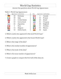 Ideas About Soccer Games Math, - Easy Worksheet Ideas