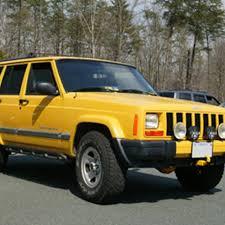 jeep cherokee audio radio, speaker, subwoofer, stereo 2001 jeep cherokee speaker wire colors at 2001 Jeep Cherokee Stereo Wiring