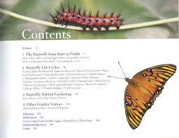 essay table of contents the books of nature and scripture recent  abc clio > odlis > odlis t example master thesis table