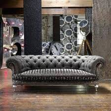 bespoke living room furniture bespoke lounge furniture bespoke living room sofas bespoke living room furniture uk