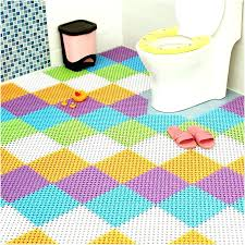 bathroom floor mats non slip decoration bathroom floor mats non slip me non slip bathroom rugs