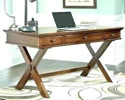 victor desk organizer wooden office accessories large size of office wood desk accessories wood desk office