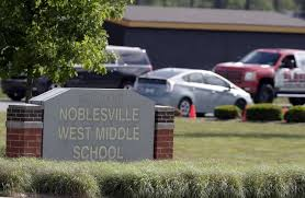 Indiana School Shooters Parents Deny Responsibility Houston Chronicle