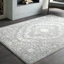 vintage area rug vintage medallion gray area rug vintage warm beige area rug by safavieh vintage area rug