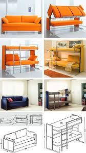 Transformable sofa space saving furniture Bunk Bed Space Saving Bedroom Space Saving Furniture Hidden Bed Transforming Furniture Murphy Bed Youtube Resource Furniture Space Saving Systems Want Space Saving Beds
