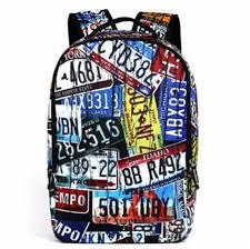 Школьные рюкзаки 3D Running ... - Совместные покупки - Томск