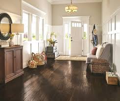 new armstrong flooring dealers flooring reviews dealers floor for your armstrong vinyl flooring dealers in delhi new armstrong
