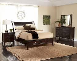 Phoenix Bedroom Furniture Phoenix Bedroom Furniture