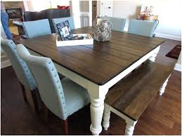 modern dining table and chairs medium size of dining room sets for small spaces 3 piece modern dining table and chairs great modern dining room