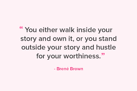 Vulnerability Quotes Enchanting 48 Badass Brené Brown Quotes That Will Inspire You To Lead