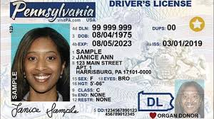 Real To Start Pennsylvania Prepares Issuing Whp Ids