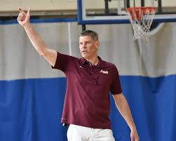 Porter-Moser-this-closer – Positively Naperville