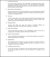 effective application essay tips for code of ethics paper pages code of ethics