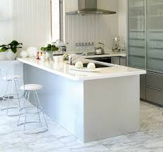 image of luxury solid surface countertops