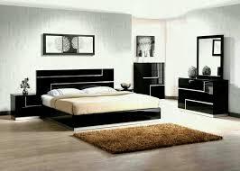 wooden furniture designs huzname bed design in stan of bedroom ideas stani