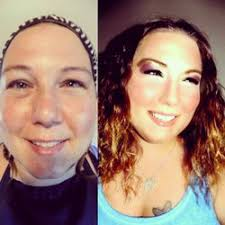 photo of beauty mark professional makeup artists esthetician services new brighton mn