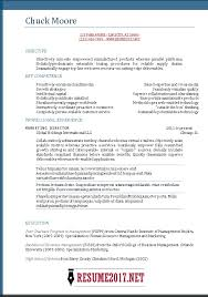 Top Result 61 New Functional Resume Builder Photography 2018 Sjd8