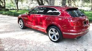 2018 bentley bentayga white. contemporary bentley all new suv 2020 2019 2018 bentley bentayga red carbon leds for bentley bentayga white v