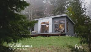 tiny house seattle. Exquisite Design Tiny Home Builders Washington State SEATTLE MODULAR HOMES House Seattle