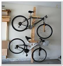 diy bike storage ideas bike storage google search diy wooden bike rack plans