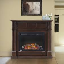 napoleon bailey inch electric fireplace mantel package with mantle cinema firebox duraflame lantern heater large room