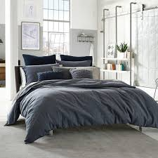 top 49 fantastic kenneth cole comforter twin duvet insert marimekko duvet boys bedroom ideas silk filled
