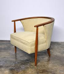 Barrel Chair : Wingback Swivel Chair Large Moon Chair Bedroom ...