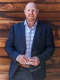 Cory McPherson - Capital Residential - Acton - realestate.com.au