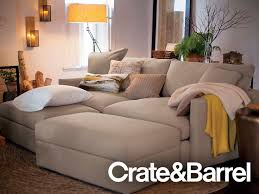 home 2 pictures crate barrel. 19 couches that ensure youu0027ll never leave your home again crate and barrel lounge sofa 2 pictures e