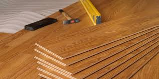 Wooden Flooring Installer Heaven Carpets Flooring Id 18501632462
