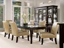 nice dining rooms. brilliant dining room furniture ideas with table decorating best nice rooms