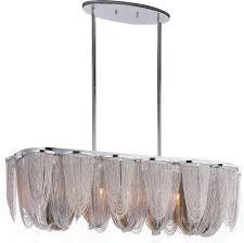 gallery of popular crystal linear chandelier crystal linear plus crystal linear chandelier stylish rectangular chandelier lighting