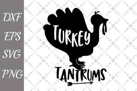 I used this one and this one. Thanksgiving Turkey Svg Free Svg Cut Files Create Your Diy Projects Using Your Cricut Explore Silhouette And More The Free Cut Files Include Svg Dxf Eps And Png Files