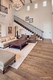 Kitchen With Hardwood Floors 25 Best Ideas About Hardwood Floors In Kitchen On Pinterest