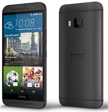 HTC One M9+ Aurora Edition Özellikleri 2