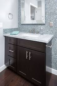 dayton bathroom remodeling. Brilliant Bathroom Bath Remodeling Project Features Shakerstyle Cabinetry By CliqStudioscom  Shown In Dayton Intended Bathroom Remodeling E