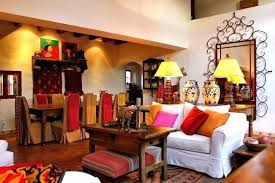 decorating ideas living room decor stylish on in modern house 6 style mexican dining enchanting idea