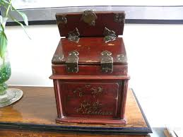 antique anese geisha makeup box antique vanity bo and cases anese ji makeup alt5 alt6