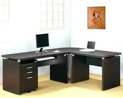 ikea desk office. Ikea Office Furniture Galant Awesome Home Desk L