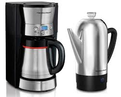 Best Electric Coffee Maker Best Coffee Makers Photos 2017 Blue Maize