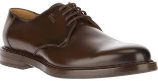 gucci dress shoes. gucci lace up derby shoe dress shoes