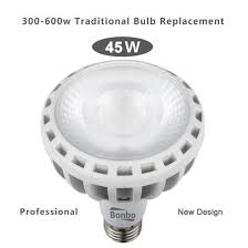 Hayward Spa Light Details About 120v 45w Swimming Pool Led Spa Light Cob Technology E26 Bulb For Pentair Hayward