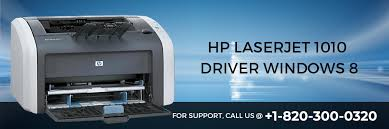 Lots of hp laserjet 1010 printer users have been requested to provide its driver for windows 10 and windows 7 os. Hp Laserjet 1010 Windows 10 How To Connect Hp Laserjet 1010 Printer To Windows 10 Hp Laserjet 1010 On Windows 10 Spisane Na Rzesach