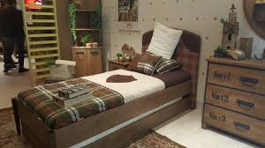 the best furniture brands. discover the seasonu0027s newest designs and inspirations for your kids visit us at www best furniture brands e