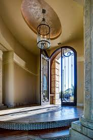 decorating ideas for high ceiling entryway best of glass foyer lighting high ceiling fabrizio design