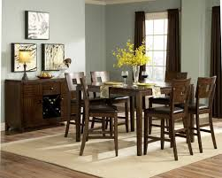 Dining Room  FURNITURE DININGROOM DESIGN CLASSIC ASIAN STYLE - Asian inspired dining room