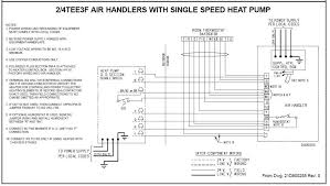 honeywell fan wiring diagram low speed fan honeywell zone panel doityourself com community forums the ds bk terminal is used